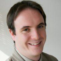 Matt Lescault, CEO, LWI